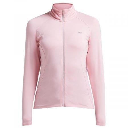 Ladies Golf Clothing